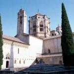 Iglesia-Monasterio-de-Poblet_PTDT_resize