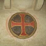 Real_Monasterio_de_Santa_Maria_de_Poblet_-_Iglesia_(Detalle)