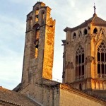 monasterio_poblet